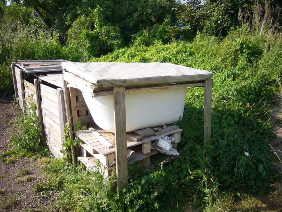 Webinar: Kompost Teil 2