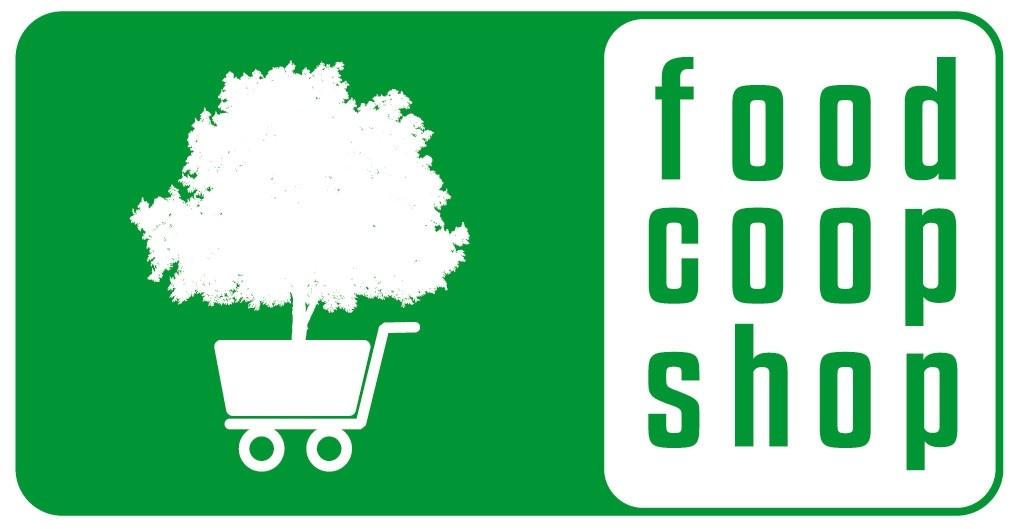 Open Source Software für Foodcoops