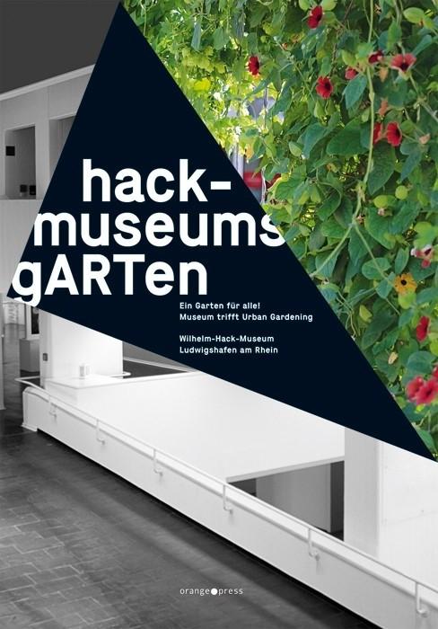 garten_am_museum