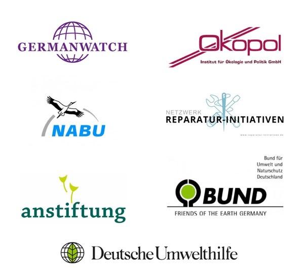 logos-unterstuetzer-kartellverfahren