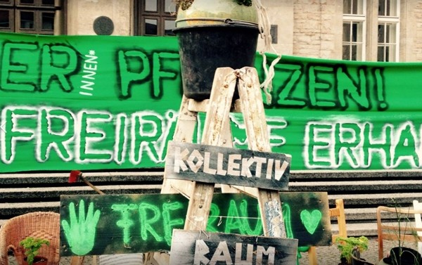 news_verteidigungdergaerte_20171123-124149_1