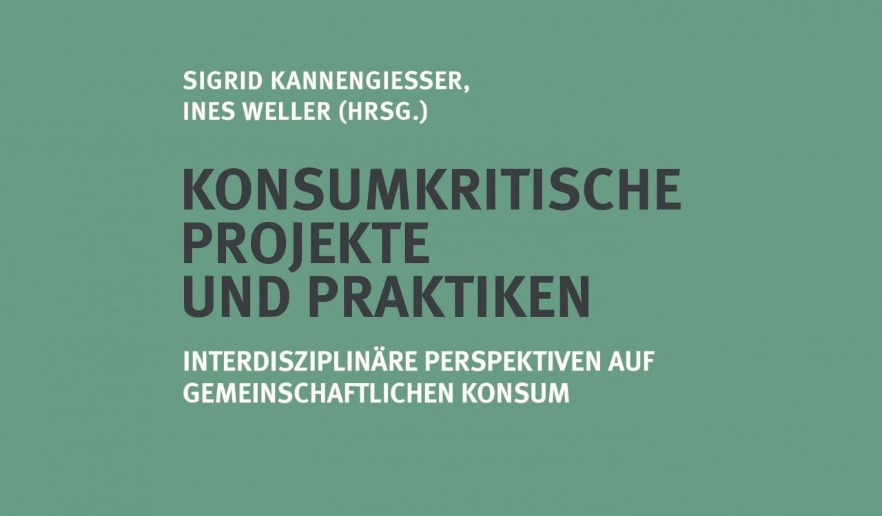 Titel_Kannengiesser_Konsumkritikausschnit_20180724-065926_1