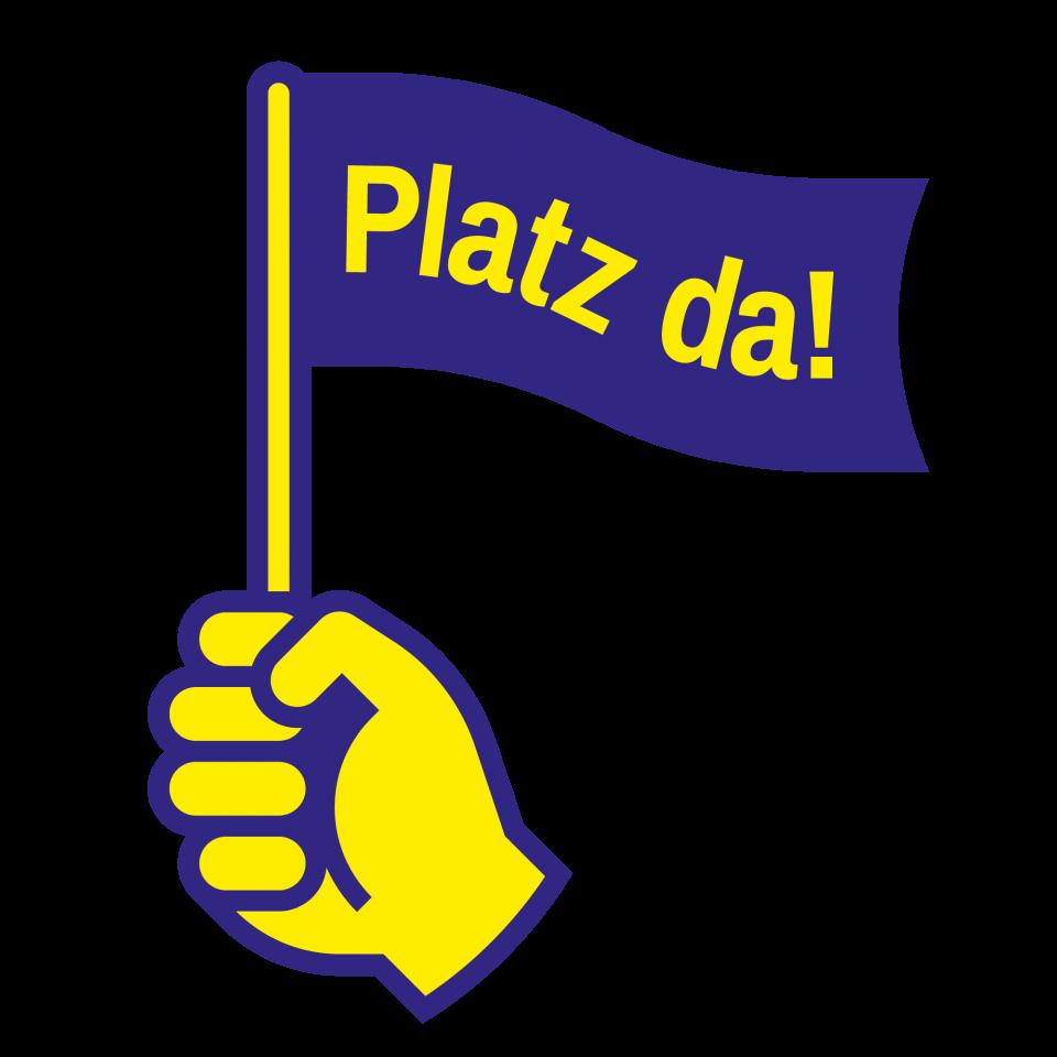 190217_raumkonferenz_grafiken_einzeln_fahnehand