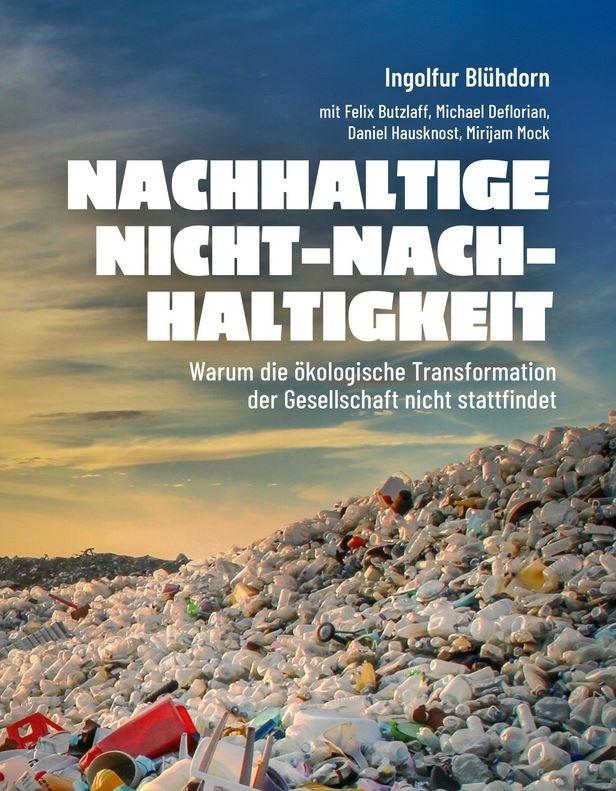 news_nachhaltigkei_20200224-140331_1