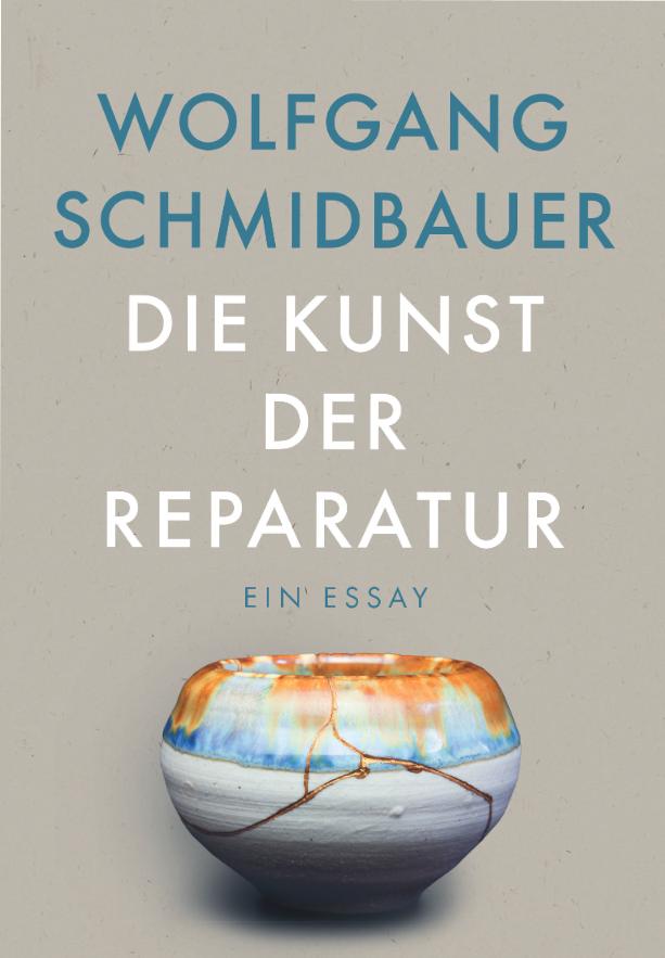 DieKunstDerReparatur_Cover
