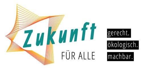 Logo-ZFA-Web