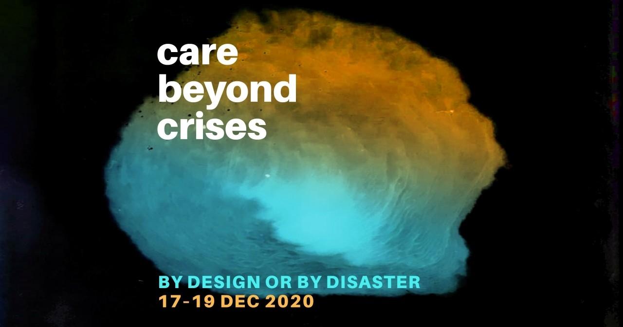 care beyond crisis