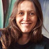 Andrea Baier