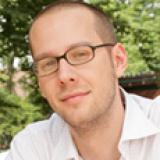 Daniel Ueberall