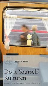 DIY-Tagung 2012 in der Evangelischen Akademie Tutzing