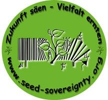 Pflanzenvielfalt auf Äckern und in Gärten bedroht